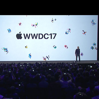 https://www.crn.com/sites/default/files/ckfinderimages/userfiles/images/crn/slideshows/2017/apple-wwdc/Slide1-WWDC.jpg
