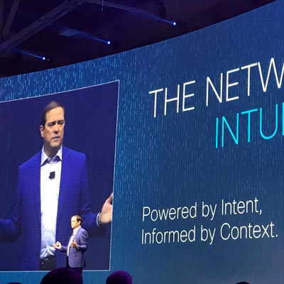 Cisco, ConnectWise partner on managed IT services for Cisco partners