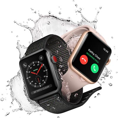 https://www.crn.com/sites/default/files/ckfinderimages/userfiles/images/crn/slideshows/2017/holiday-gift-guide-25-tech-gadgets/apple-watch-series3.jpg