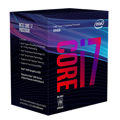 https://www.crn.com/sites/default/files/ckfinderimages/userfiles/images/crn/slideshows/2017/intel-8th-generation/8th-Gen-Intel-Core-i7-8700-Box.png