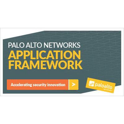 https://www.crn.com/sites/default/files/ckfinderimages/userfiles/images/crn/slideshows/2017/palo-alto-ignite/application-framework.jpg