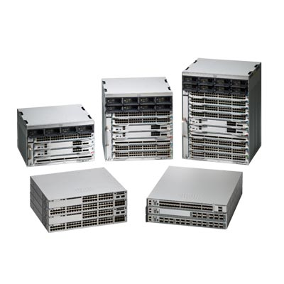 https://www.crn.com/sites/default/files/ckfinderimages/userfiles/images/crn/slideshows/2017/products-of-the-year/Cisco_Catalyst_9000.jpg