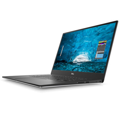 Dell XPS 15 2-in-1