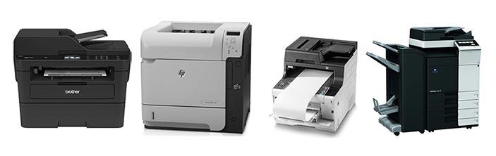 Printer Week 2020