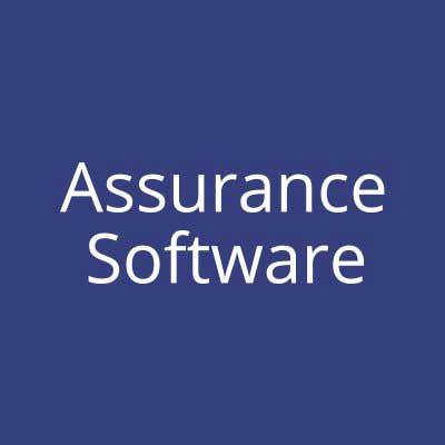 Assurance Software